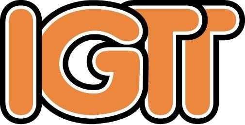logo IGTT a.s.