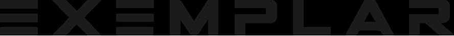 logo Exemplar Group a.s.