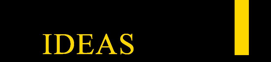 logo Investors in Ideas Ltd