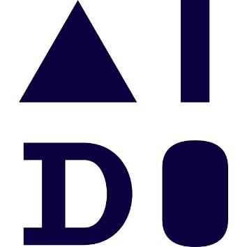 logo AIDO Group a.s.